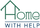 Home With Help Homepage